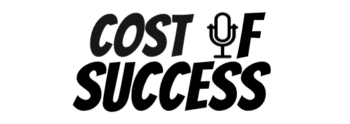 Cost of Success