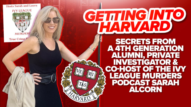 Getting-into-Harvard